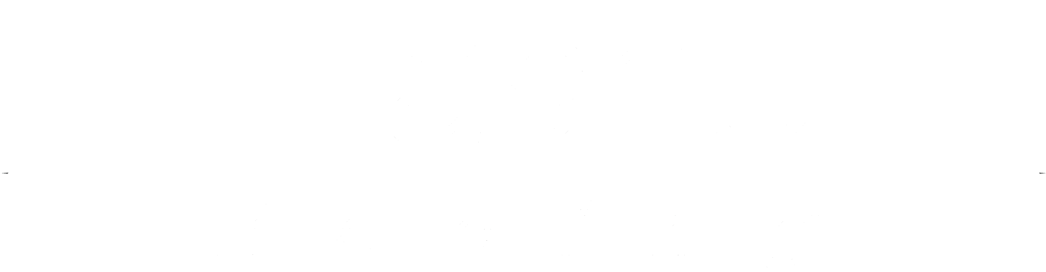Wash U Racing Logo Text